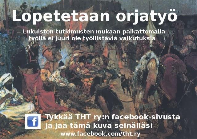 https://www.facebook.com/tht.ry