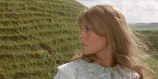 Julie Christie - Far from the Madding Crowd (1967)