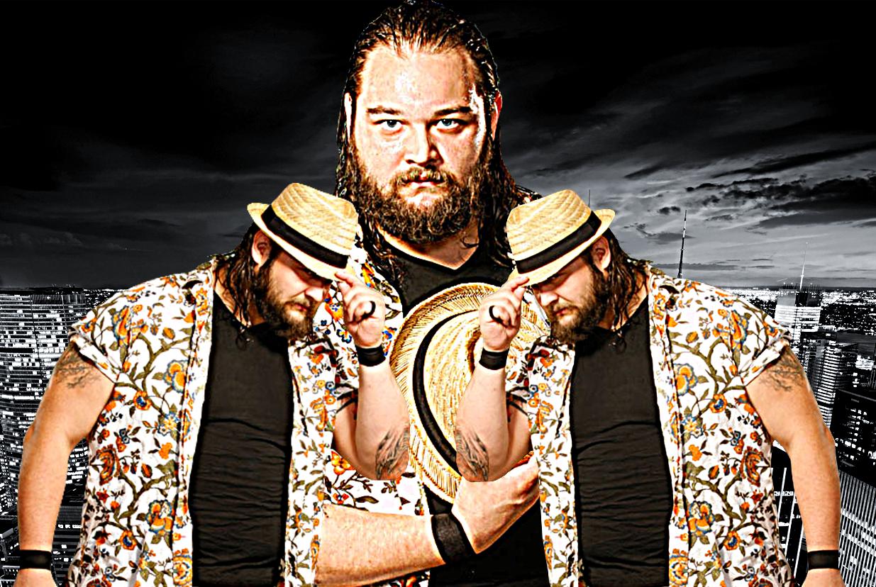 Bray Wyatt HD Wallpapers WWE HD WALLPAPER FREE DOWNLOAD