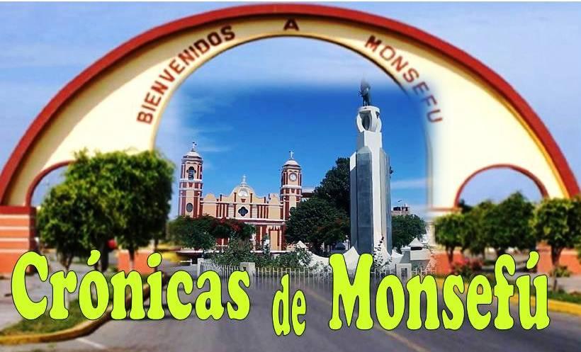 Crónicas de Monsefú