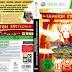 Naruto Shippuden Ultimate Ninja Storm Revolution Samurai Edition - Xbox 360