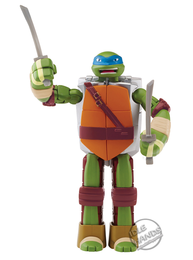 Ninja turtle michelangelo weapon - photo#15