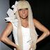 Lady Gaga : είμαι η μετενσάρκωση της θείας μου