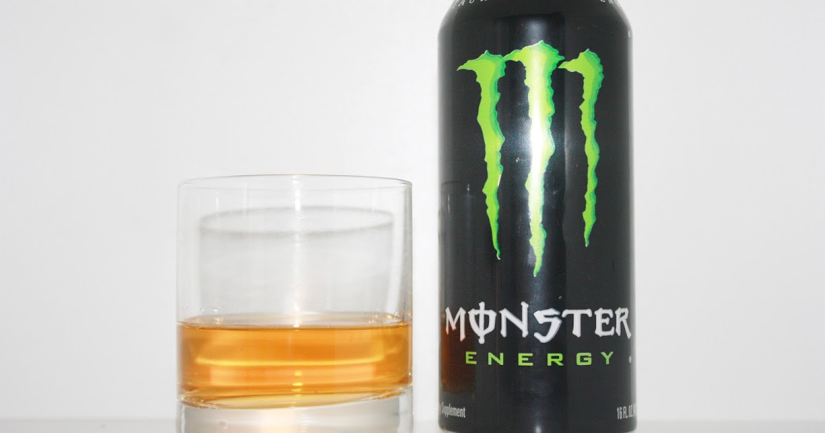 monster energy usa energy comparison. Black Bedroom Furniture Sets. Home Design Ideas