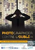 EXPOSITION - Photographier contre l'oubli [1]