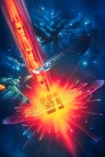 Watch Star Trek VI: The Undiscovered Country (1991) Megavideo Movie Online