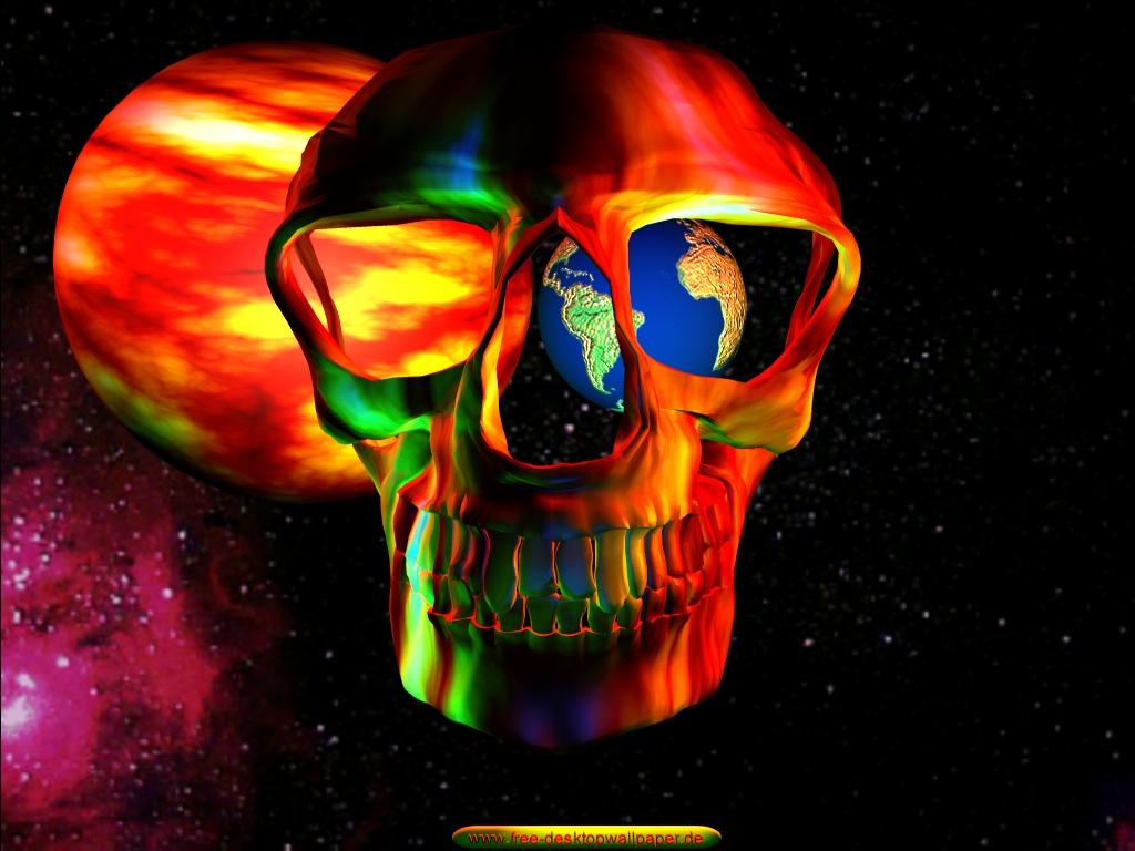 http://1.bp.blogspot.com/-JcM2ZVQPWKA/TiEZbV9oFcI/AAAAAAAAGYU/0yRnT2UbcO8/s1600/free+computer+desktop+wallpaper-8.jpg
