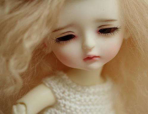 ... Free: New Real Beautiful Dolls Photos And Free Downlaod Wallpaper 2013