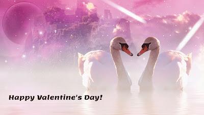 valentines day, happy valentines day