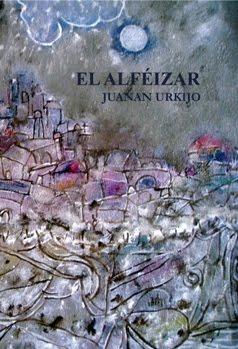 EL ALFEIZAR / 2007-2013