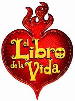 EL-LIBRO-DE-LA-VIDA