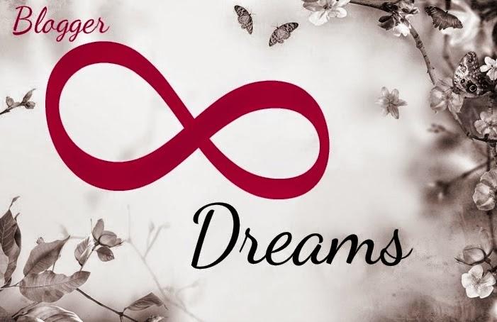 Premio INFINITY DREAMS 2014