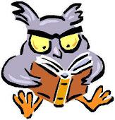 """Biblioteca da Escola """"O Recuncho de Evaristo"""