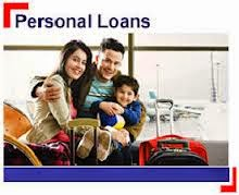 Personal Loan - Tips To Get The Best Loan For You
