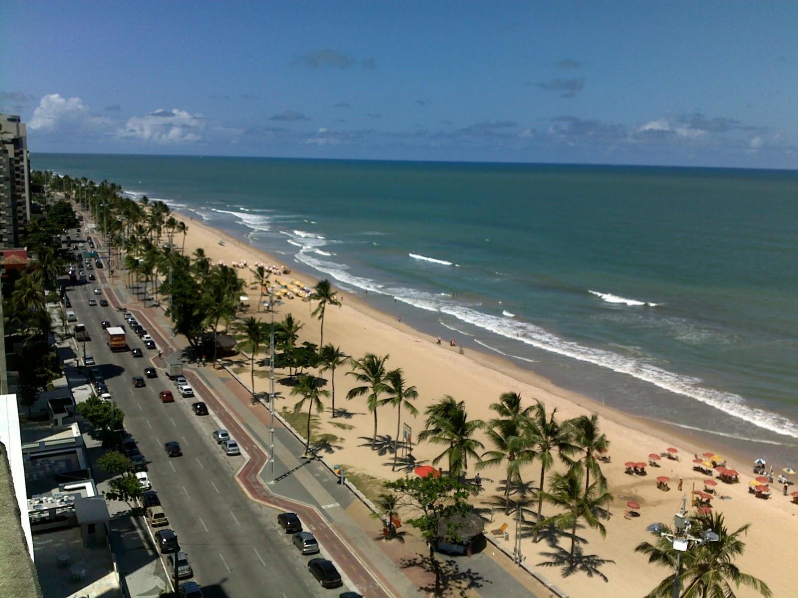 Bar Cerveja Artesanal Zona Norte Sp ~  Boa Viagem Recife PE