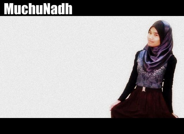 MuchuNadh