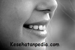 Cara membuat hidung mancung secara alami