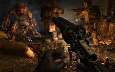 Metro 2033 Download Torrent