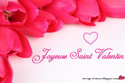 joyeuse-saint-valentin
