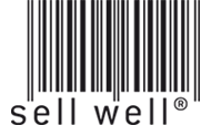 sell well blog