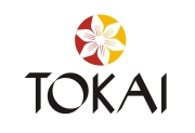Tokai Restaurante