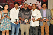 Meera Movie Audio release function photos-thumbnail-5