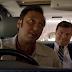 The Brink 1x01 - Pilot