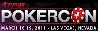 Zynga PokerCon