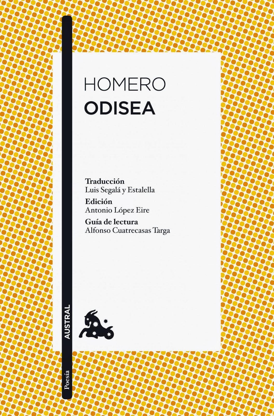 http://www.planetadelibros.com/odisea-libro-47909.html