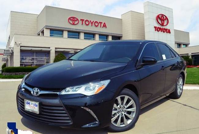 2016 toyota camry xle v6 review australia camry release. Black Bedroom Furniture Sets. Home Design Ideas