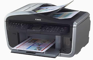 Printer: An Output Device