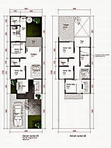 Gambar%2BDenah-Rumah-Kost-Mbak-Rita-225x300