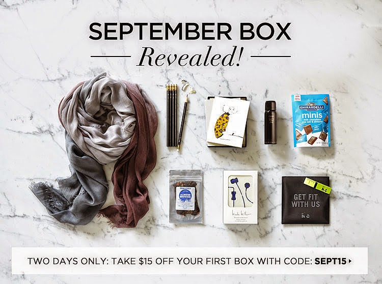 popsugar september 2014 coupon code