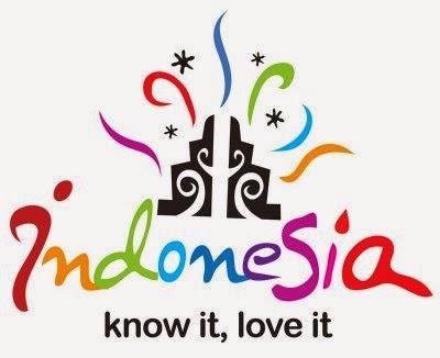 Cintai Indonesiamu