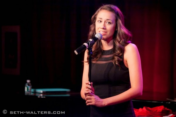 Psycho Soprano sexy Colleen Ballinger cute