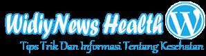 WidiyNews Health