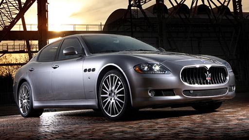 Maserati+quattroporte+gts+wallpaper