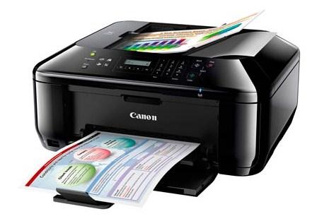 http://huzyheenim.blogspot.com/2014/08/canon-pixma-mx437-printer-driver.html