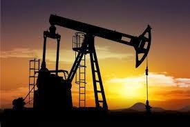 Нефть держится у отметки $86 за баррель