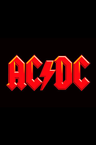 Price Is Right Logo >> Image gallary 5: ACDC pictures-ACDC beautiful wallpapers