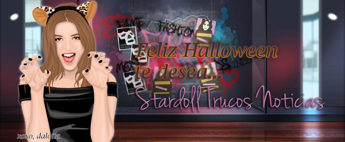 STARDOLL TRUCOS | Ropa Gratis y Cosas Gratis de Stardoll, Stardoll, stardoll, stardoll