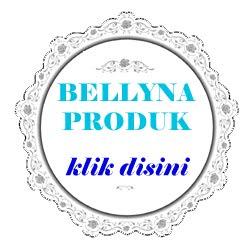 BELLYNA BEAUTY