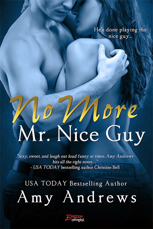 http://www.entangledpublishing.com/no-more-mr-nice-guy/