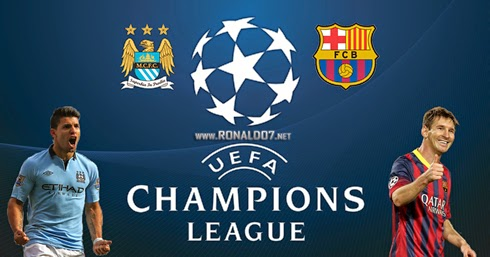Manchester-City-v-Barcelona-UEFA-Champions-League-live-streaming