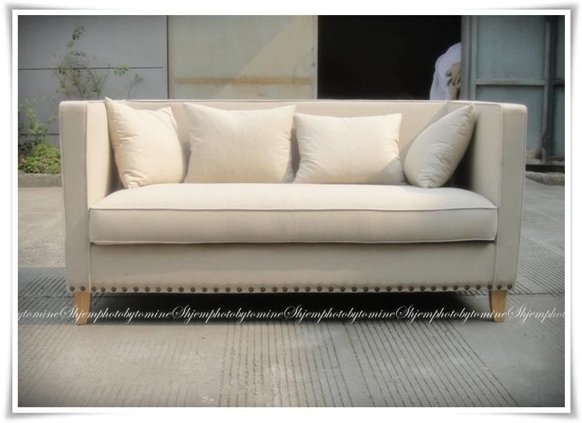 CASANOVA møbler Sofa