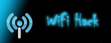 طريقة إختراق شبكة الوايرلس Wifi ومعرفة كلمة السر