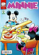 Minnie 73