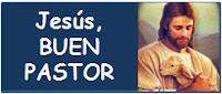 Actividades Buen Pastor