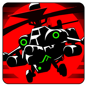 HELI HELL v1.0.12 Mod [Unlimited Money]