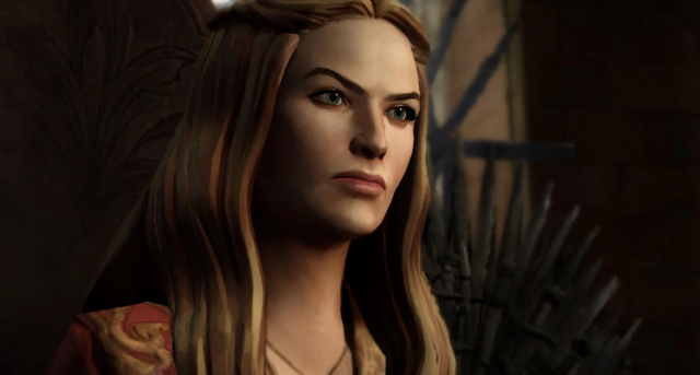 Descarga Game of Thrones de Telltale Games para Android e iOS